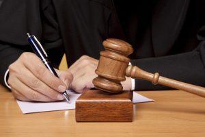 עורכי דין הוצאה לפועל